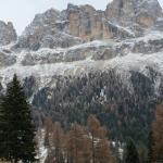 Photo of Jolanda Alpengasthof