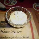 Photo of De Halve Maen