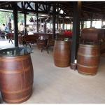 ภาพถ่ายของ Village Farm & Winery
