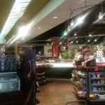 Photo of Cafe Duke