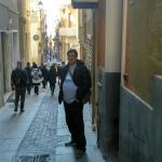 Foto di The Place Cagliari