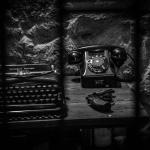 Trzy Kwadranse - Escape Game