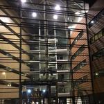 Van der Valk Hotel Rotterdam-Blijdorp Foto