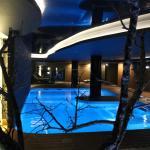 利索特爾飯店