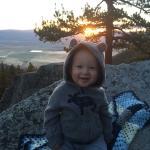 Photo de The Ridge Tahoe
