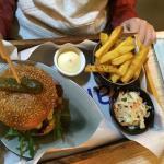 Restaurant Zuiderduin
