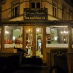 Photo of Brasserie le Citron-Menthe