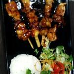 Photo of Taiyo Sushi Bar