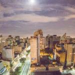 Photo de Ibis Budget Sao Paulo Paulista