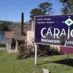 Photo of Restaurante Parrilla Carajo