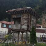 Ridos Thermal Hotel & Spa Foto