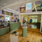 Village Green Gallery