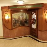 Hotel Dinastía