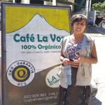 La Voz cooperative