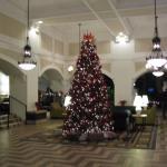Foto de Embassy Suites by Hilton Dallas DFW Airport South