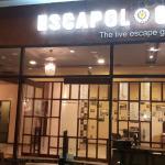 Jogos de fuga e escape