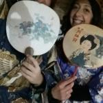 Foto de Pensiunea Casa Samurai