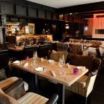 Photo of Restaurant 5