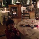 Photo of L'Orsa Maggiore