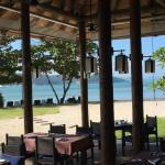 Homduang Naka Island Resort & Spa
