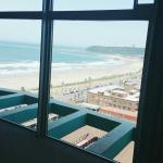 10 South / Durban Sands Foto