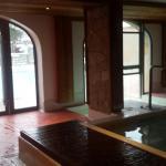 Hotel Alliey