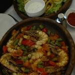 صورة فوتوغرافية لـ My Home Sultanahmet Restaurant