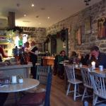 Photo of Gallery Cafe