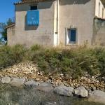 Photo de Salin d'Aigues-Mortes