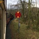 Foto de Ffestiniog & Welsh Highland Railways
