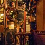 Cafe Toscana Foto