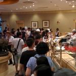 Foto de Chang An Grand Hotel Beijing