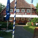 Bilde fra Restaurant Heidekrug