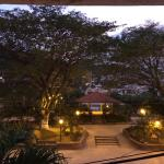 Eloisa Hotel Foto