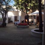 Casa Oaxaca Foto