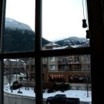 Photo de Pemberton Gateway Village Suites Hotel