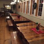 The Trailside Inn Foto