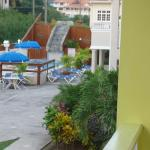 Bay Gardens Hotel-bild