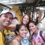 Photo of Sugar Cane Hostel