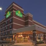 ‪La Quinta Inn & Suites Edmond‬