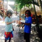 Foto di Playa Grande Surf Camp