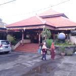 Bilde fra Penginapan Adi