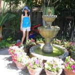 Photo de Casa Laguna Inn & Spa