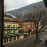 Landhotel Lindenhof Foto