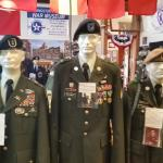 Livingston County War Museum Foto