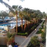 Photo of Triton Empire Beach Resort