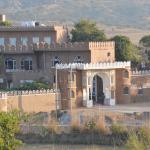 Photo de Pushkar Fort