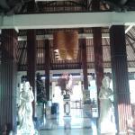 Bali Masari Villas & Spa Foto