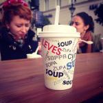 Soup Culture fényképe