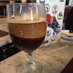 Foto de Alma de Cafe